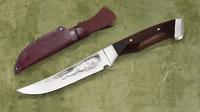 Нож туристический Пантера