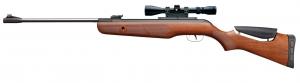 Gamo, Пневматическая винтовка Gamo Combo Hunter 440 DX