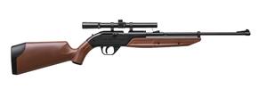 Crosman, Пневматическая винтовка Crosman Pumpmaster 760B