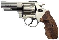 Пистолет под патрон флобера PROFI 3 (бук сатин)