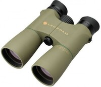62530 Бинокль Leupold 10x50 Wind River Pinnacles