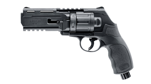 Umarex, Пневматический пистолет Umarex T4E HDR 50 Emergency Kit