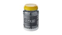 Umarex, Резиновые шары кал. .50, 1,08 г (50 шт) для Umarex T4E HDR 50 Emergency Kit