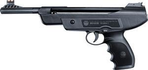 Umarex, Пневматический пистолет Umarex Ruger Mark I