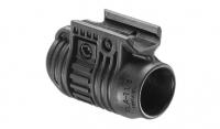 """PLA-1B адаптер для тактического фонаря 1"""""""