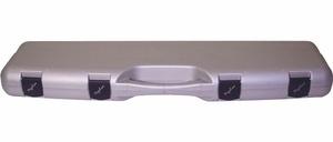 Защитные кейсы, Кейс Mega line 97x25x10 пластиковый серый