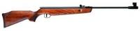 Пневматическая винтовка Browning Airstar Electric