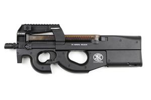 Cybergun, Пистолет-пулемет FN P90 KIT AEG