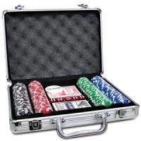 Дартс, покер, игры, Игра Покер  G-2056