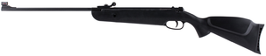 Beeman, Пневматическая винтовка Beeman 2071