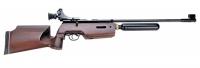 Пневматическая винтовка Shanghai AR2079A