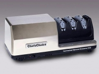 CH/2100 Chefs Choice Профессиональный высокопроизводительный станок для заточки ножей