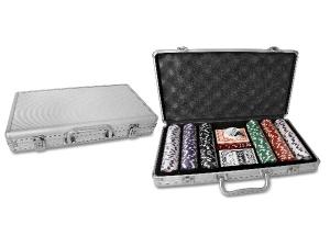Дартс, покер, игры, Игра Покер G-2114