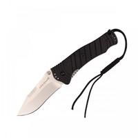 8908 Нож Ontario Utilitac II JPT-3S