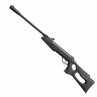 Gamo, Пневматическая винтовка Gamo Delta Fox