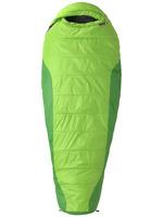 Спальный мешок Marmot Wm`s Sunset 30 спальный мешок abstract green/dark grass правый