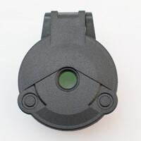 Крышка объектива Sightline N455