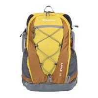 Рюкзак KingCamp Apple 30 Yellow