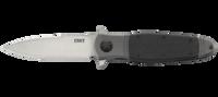 K340KXP Нож CRKT Bombastic™