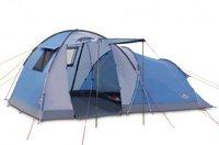 Палатка PINGUIN Omega 4 синяя