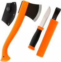 12096 Набор Morakniv Outdoor Kit Orange