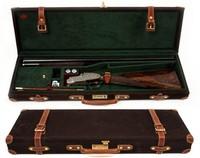 Кейс Emmebi 400/U04 для гладкоствольного оружия