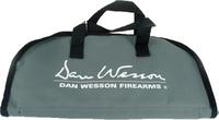 Чехол ASG Dan Wesson Handgun