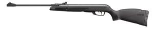 Gamo, Пневматическая винтовка Gamo Black Shadow IGT