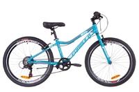 Велосипед Formula ACID 1.0 14G Vbr рама-12,5 Al аквамарин 2019