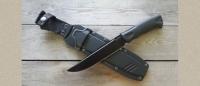 Нож Grandway 24098