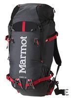 Рюкзак Marmot Eiger 42 Black