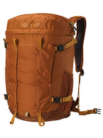 Рюкзак Marmot Big Basin rusted orange