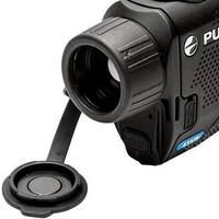Крышка объектива Pulsar Axion 30, 28, 22
