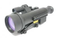 Прицел ночного видения Yukon Sentinel GS 2,5x60