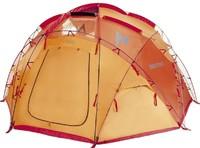 Палатка MARMOT Lair 8P pale pumpkin/terra cotta