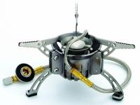 Мультитопливная горелка Kovea KB-0603-1 Booster-1
