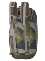 Рюкзак Marmot Long Hauler Duffle Bag Small fragment camo brown moss