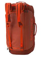 Рюкзак Marmot Long Hauler Duffle Bag Dark Mineral