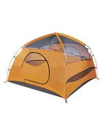 Палатка MARMOT Halo 4P pale pumpkin/terra cotta