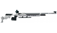 Umarex, Walther LG 400 Alutec Competition