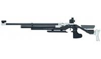 Umarex, Walther LG 400 Blacktec