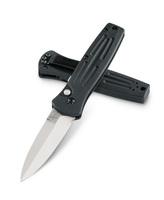 3551 Нож Benchmade Stimulus auto