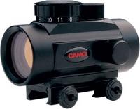 Прицел Gamo Quick Shot  BZ 30mm