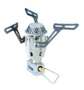 Газовые горелки, Газовая горелка Kovea KB-0808 Fireman Stove