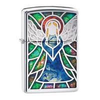 Зажигалка Zippo 250 Angel