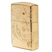 Зажигалка Zippo Chinese Dragon