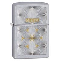 Зажигалка Zippo 205 Flowers