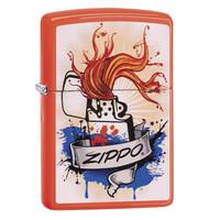Зажигалка Zippo 28888 Zippo 29605