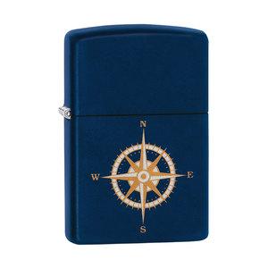 Зажигалки Zippo, 29918 Зажигалка Zippo 239 PF19 Compass Design