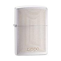 29920 Зажигалка Zippo 200 PF19 Zippo Design